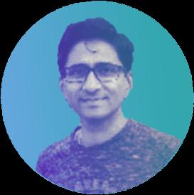 Anand Viswanath