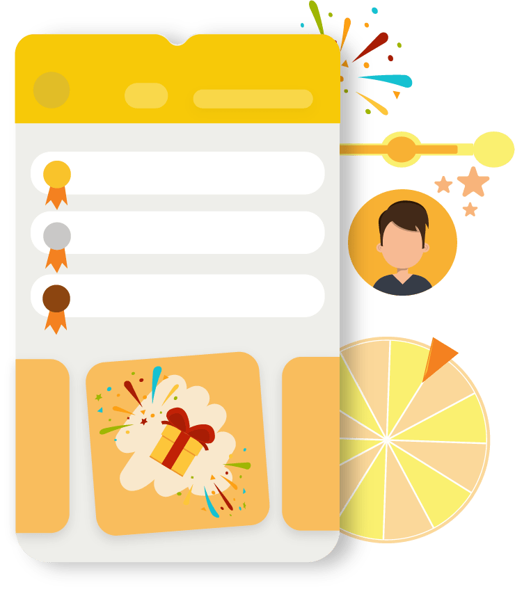 loyalty engagement experience